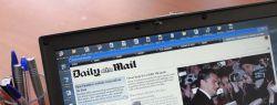 Что ждет газеты в скором будущем?