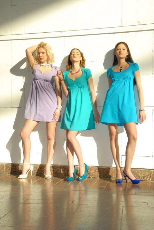 Женская Одежда Опт Одесса 7 Км