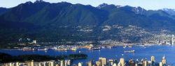 Назван лучший город Земли по качеству жизни