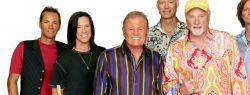 The Beach Boys издадут записанный 45 лет назад альбом