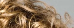 Здоровые волосы — красивые волосы