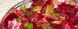 Рецепты приготовления мясных салатов