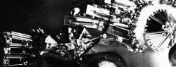 Немецких хакеров осудили за кражу песен Леди Гаги