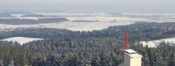 В Силичах открывается горнолыжный сезон