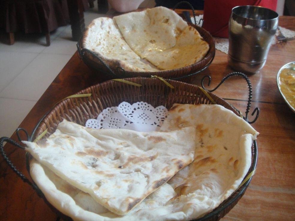 Сыр Нан