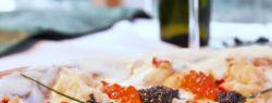 Не хухры мухры… Топ-10 самых дорогих блюд этого сезона…