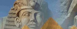 Египет стал председательствующей страной Всемирного дня туризма