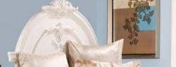 Секреты семейного счастья скрыты в планировке спальни