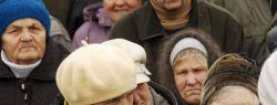 Пенсия – дело не добровольное
