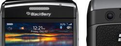 Российские программисты теперь могут взломать пароли к BlackBerry