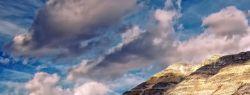 «Лучше гор могут быть только горы, на которых еще не бывал…»