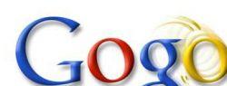 Сам Гоголь ведет нас в Гугл