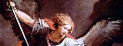 21 ноября — Праздник Архистратига Михаила