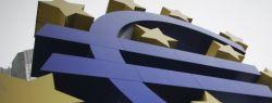 1 января 2002: родился Евро