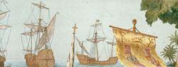 Колумб открыл Америку и… завез в Европу сифилис