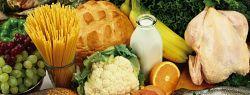 Исследование: правильное питание предотвращает усыхание мозга