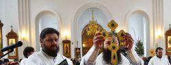 У православных – Крещенский сочельник