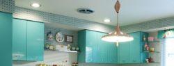 Фен-шуй у Вас на кухне