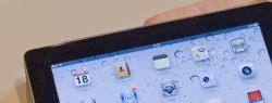 Фанаты Apple замерли в ожидании нового iPad