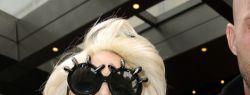 Леди Гага решила прекратить давать интервью