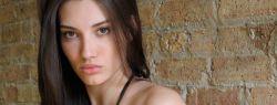 В Израиле запретили худых моделей