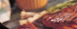 Употребление красного мяса значительно повышает риск смерти