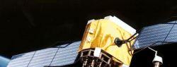 70% сельхозпредприятий Хабаровского края будут оснащены системой спутникового мониторинга
