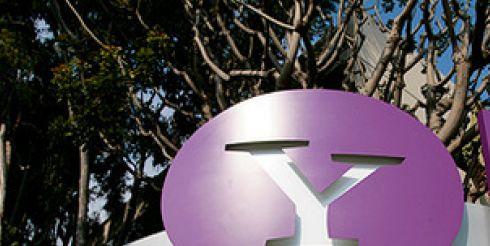 Yahoo! закроет третий видеосервис за восемь месяцев