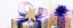 «Не подарки»