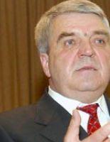 Отпущен на свободу бывший председатель концерна «Белнефтехим» Александр Боровский