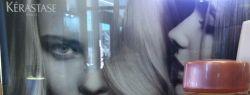 Kerastase Paris – лучшие профессиональные средства по уходу за волосами