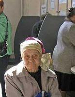Пенсионеры и инвалиды при совершении нотариальных действий будут платить 50%