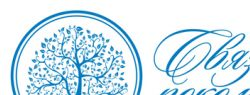 Фонд «Связь Поколений» объявил о начале конкурса среди НКО, помогающих пожилым людям