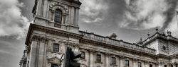 Как правило приобрести жилье и недвижимость в Великобритании