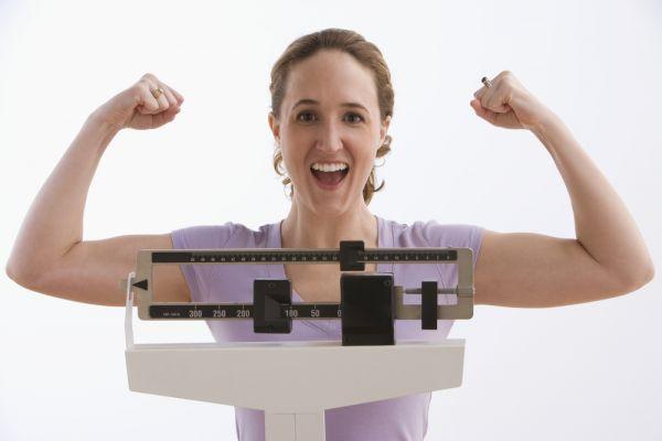 Похудеть легко! :: Народные способы диет похудения :: Лучшая диета