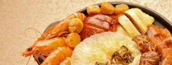 Китайская кухня: кулинария народности хакка