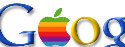 Apple и Google ведут секретные переговоры?
