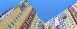 Новая квартира – нюансы при выборе и покупке квартиры