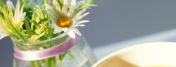 Диетологи составили рейтинг самых полезных для здоровья напитков
