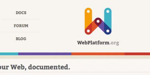 В сети появился спецресурс для веб-программистов