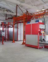 изготовление металлических дверей производство в г бронницы