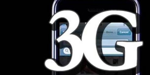 Минсвязи проведет конкурс на право оказания услуг 3G