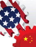 Всемирная торговая организация, возможно, поддержит США в споре с Китаем
