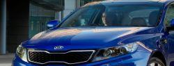 На что обратить внимание при покупке автомобиля?