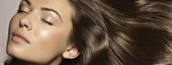 15 интересных фактов о волосах