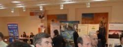 «ТеМа» в V международной конференции по освоению материалов и инновационных технологий в дорожном хозяйстве