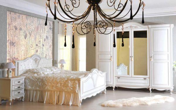 фото детской мебели с х ярусной кроватью в мурманске