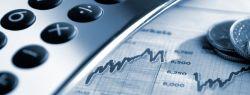 Как начать зарабатывать на финансовых рынках?