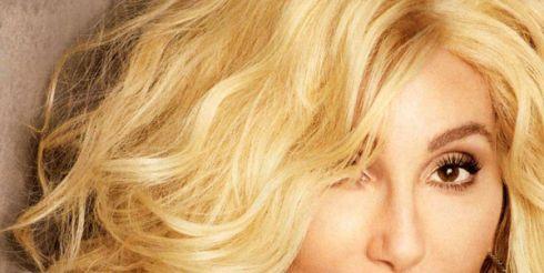 Певица Шер станет главной героиней нового гей-сериала