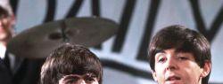 """16 января – Всемирный день """"The Beatles"""""""